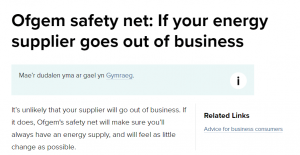 energy-scanner-ofgem-safety-net